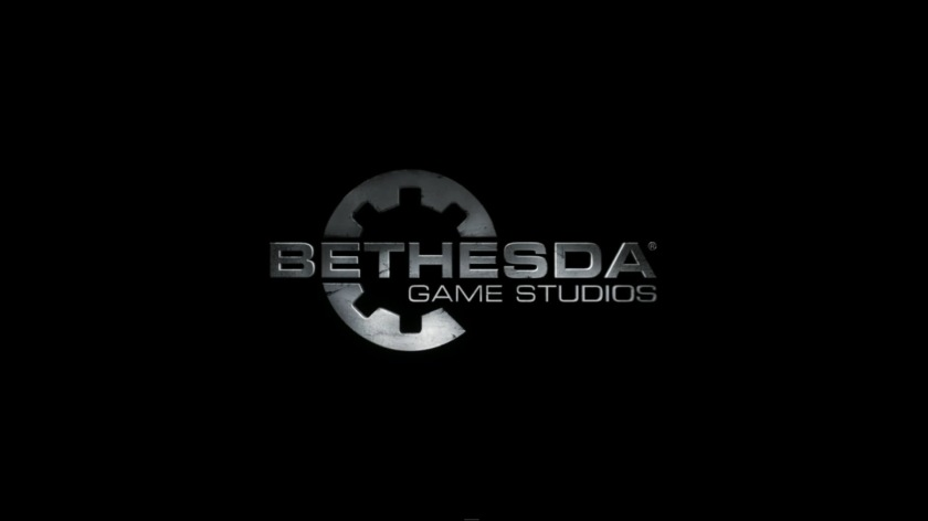 Bethesda-Fallout-4