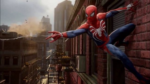 spider-man-ps4-1