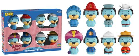 13511_HuckleberryHound_Hats8PK_dorbz_GLAM_HiRes_large