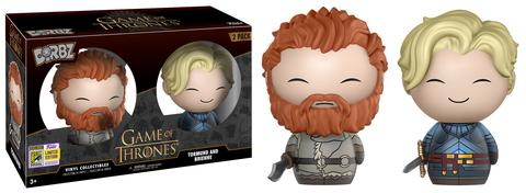 14675_GOT_2pack_Dorbz_GLAM_HiRez_large
