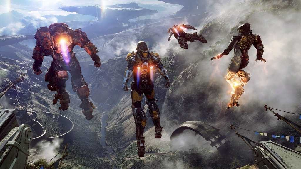 Anthem-Game-Screenshot-1024x576