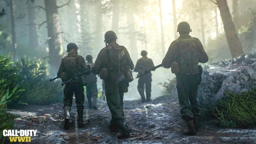 Call-of-Duty-WWII-5.jpg