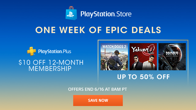 days-of-play-psn-sale-image-block-01-us-07jun17