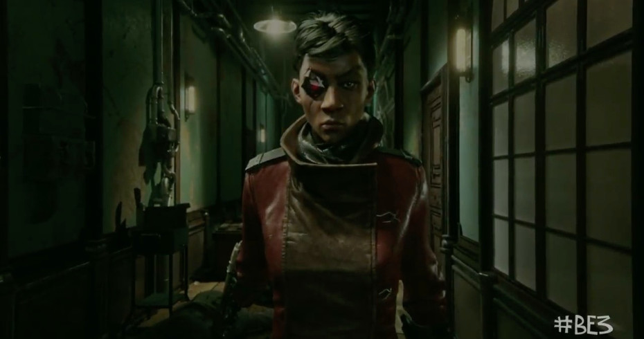dishonored-death-of-the-outsider-e3-2017-01