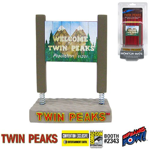 twinpeaks