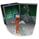 49563-Coraline-Display-Set-Openbox_w_Coraline-135x135