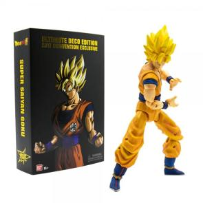 image-Bandai-America-2017-Exclusive-Dragon-Stars-Super-Saiyan-Goku-Action-Figure-Ultimate-Deco-Edition