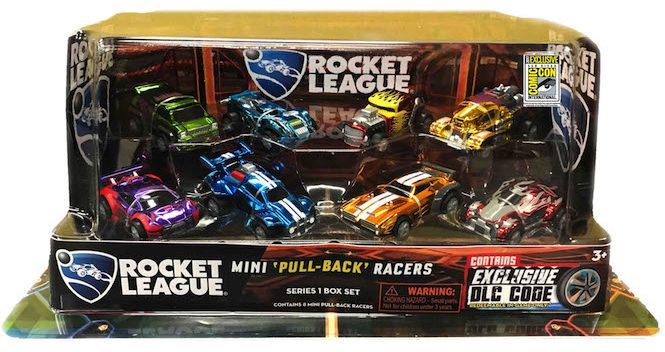 image-UCC-Distributing-Rocket-League-8pcs-Bullback-Racer-Set-01-overview-665x352