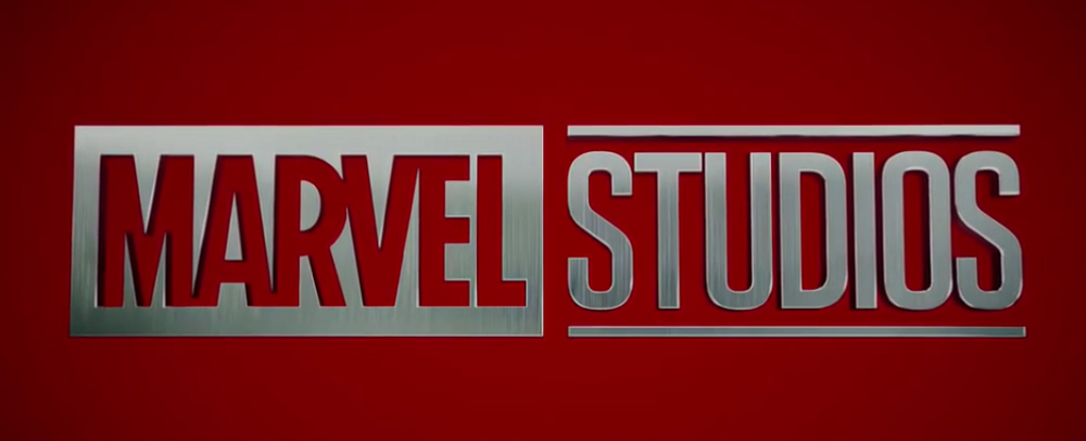 new-marvel-logo