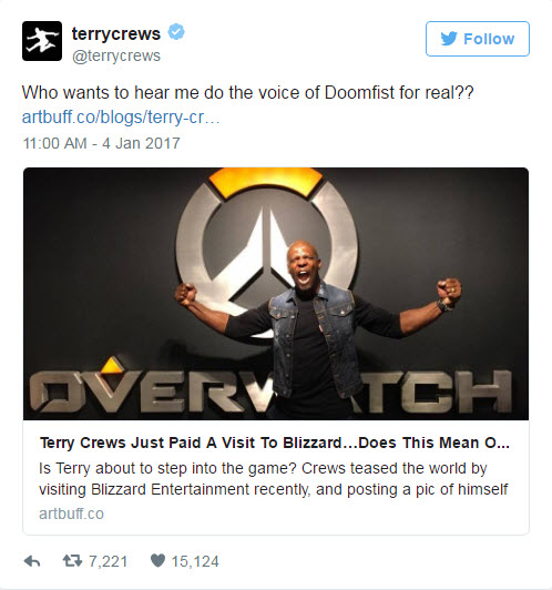 Terry-Crews-Overwatch-Doomfist.jpg