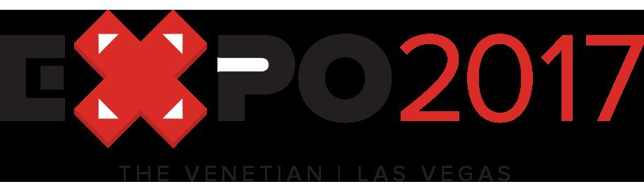 expo2017v2