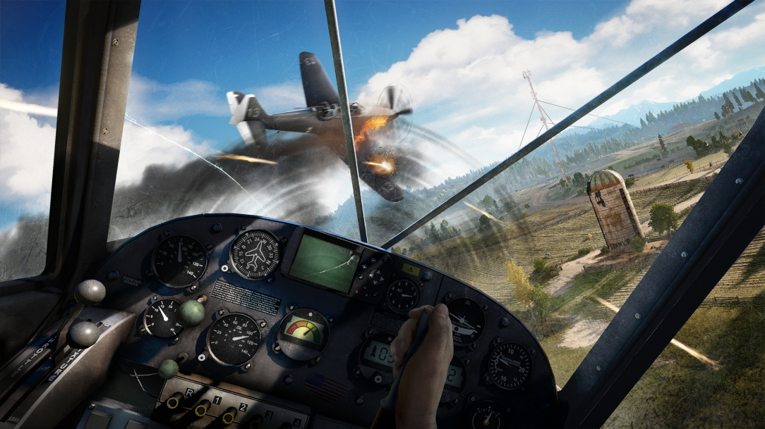 Farcry5Plane.jpg
