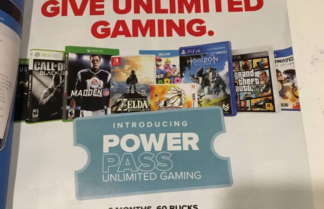 gamestop_power_pass_ad.JPG