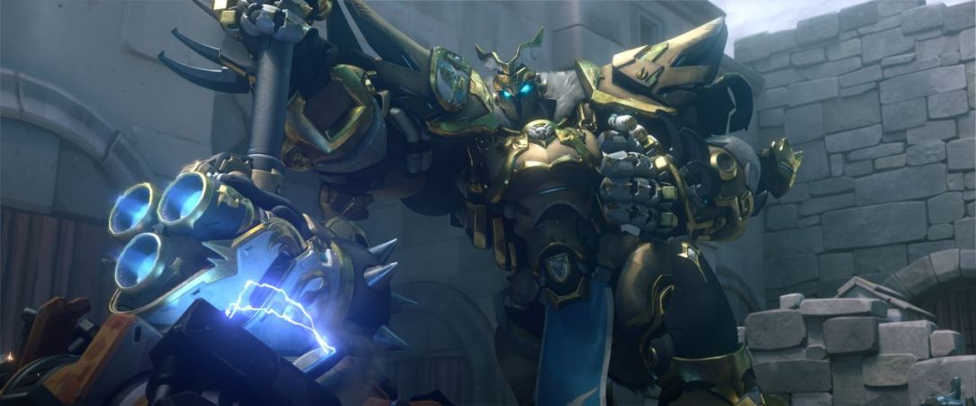 overwatch_reinhardt_honor_and_glory-9