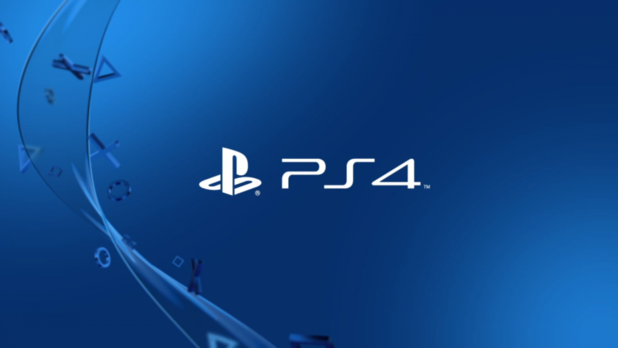 article_post_width_ps4.png