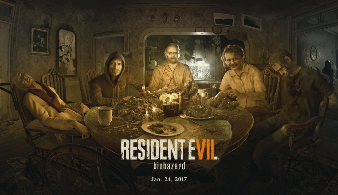 Resident-Evil-7-biohazard-Release