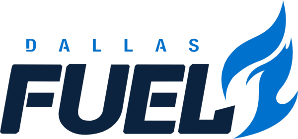 600px-Dallas_Fuel_logo.png