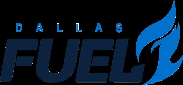 600px-Dallas_Fuel_logo