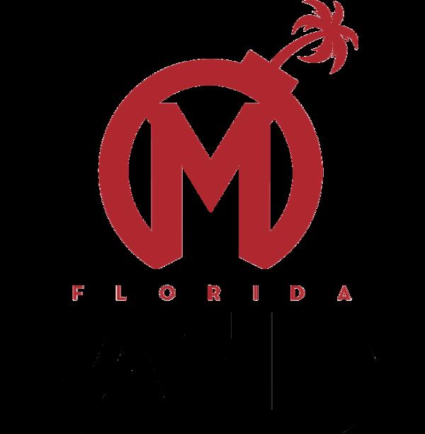 600px-Florida_Mayhem_logo