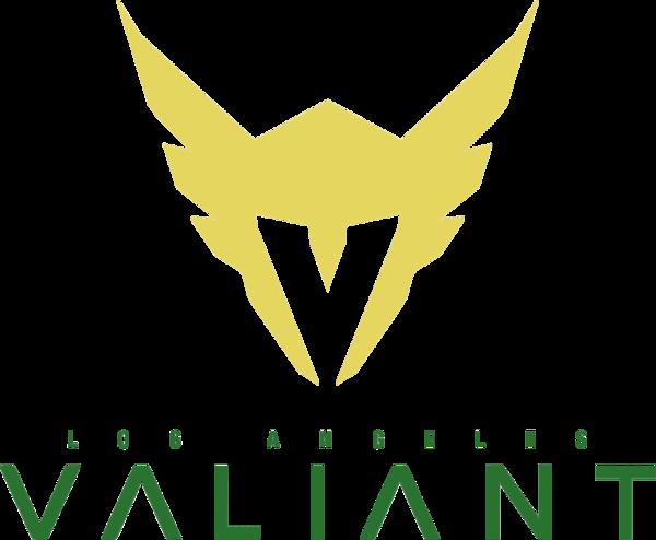 600px-LA_Valiant_logo