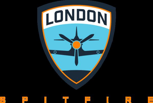 600px-London_Spitfire_logo