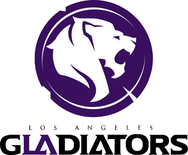 600px-Los_Angeles_Gladiators_logo