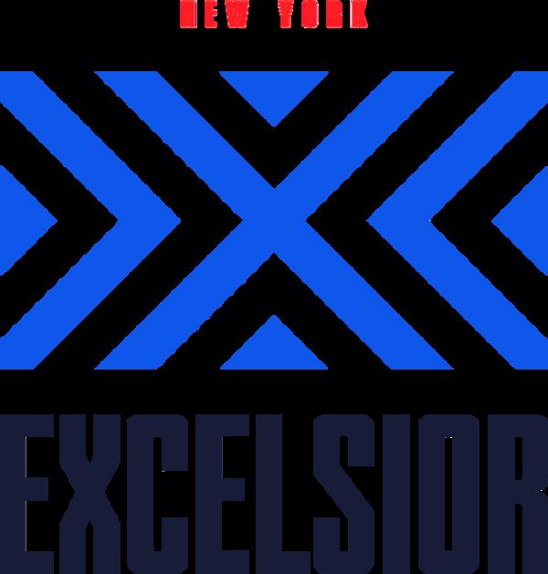 600px-New_York_Excelsior_logo