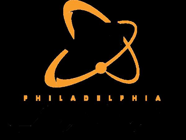 600px-Philadelphia_Fusion_logo