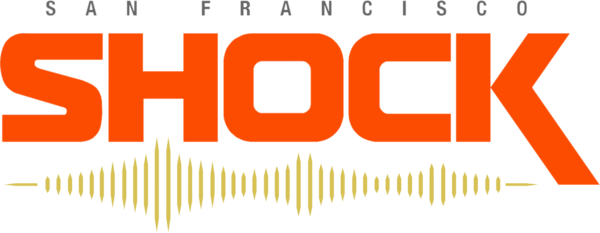 600px-San_Francisco_Shock_logo