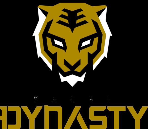 600px-Seoul_Dynasty_logo