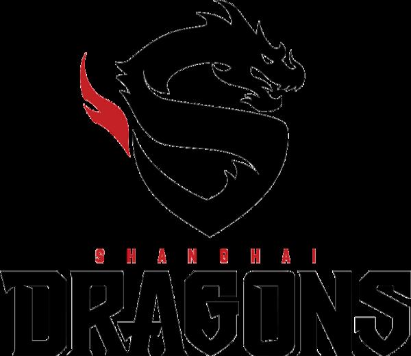 600px-Shanghai_Dragons_logo
