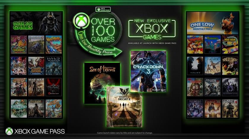 Xbox-Game-Pass-hero