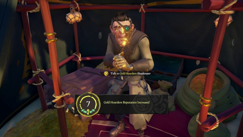 sea-of-thieves-gold