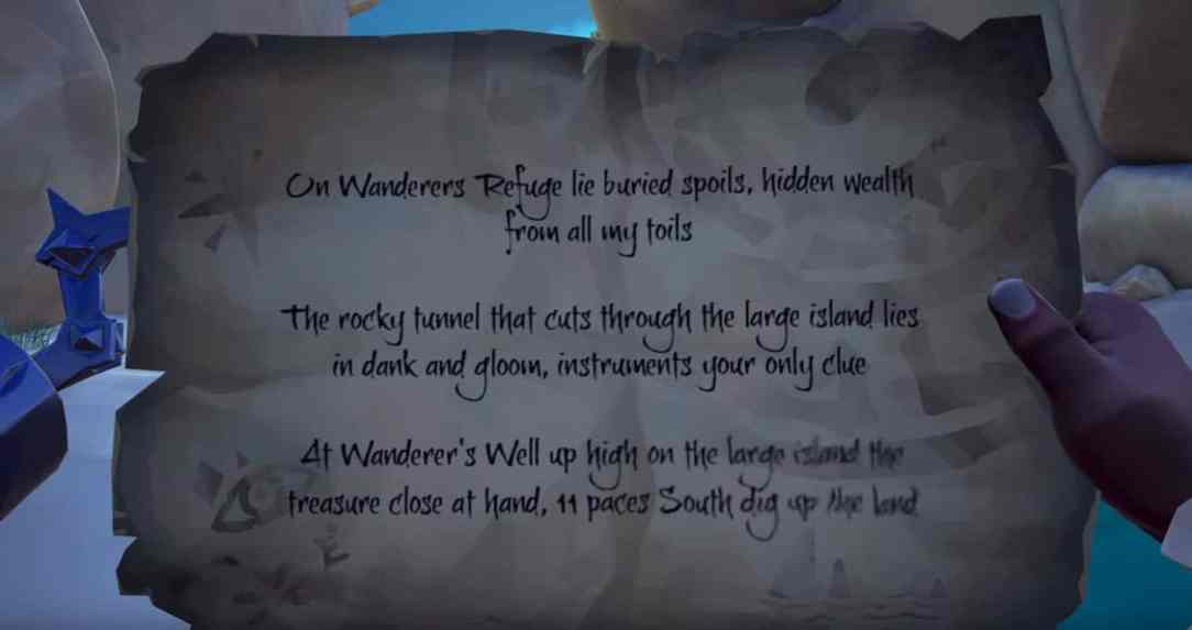 Sea-of-Thieves-Riddles