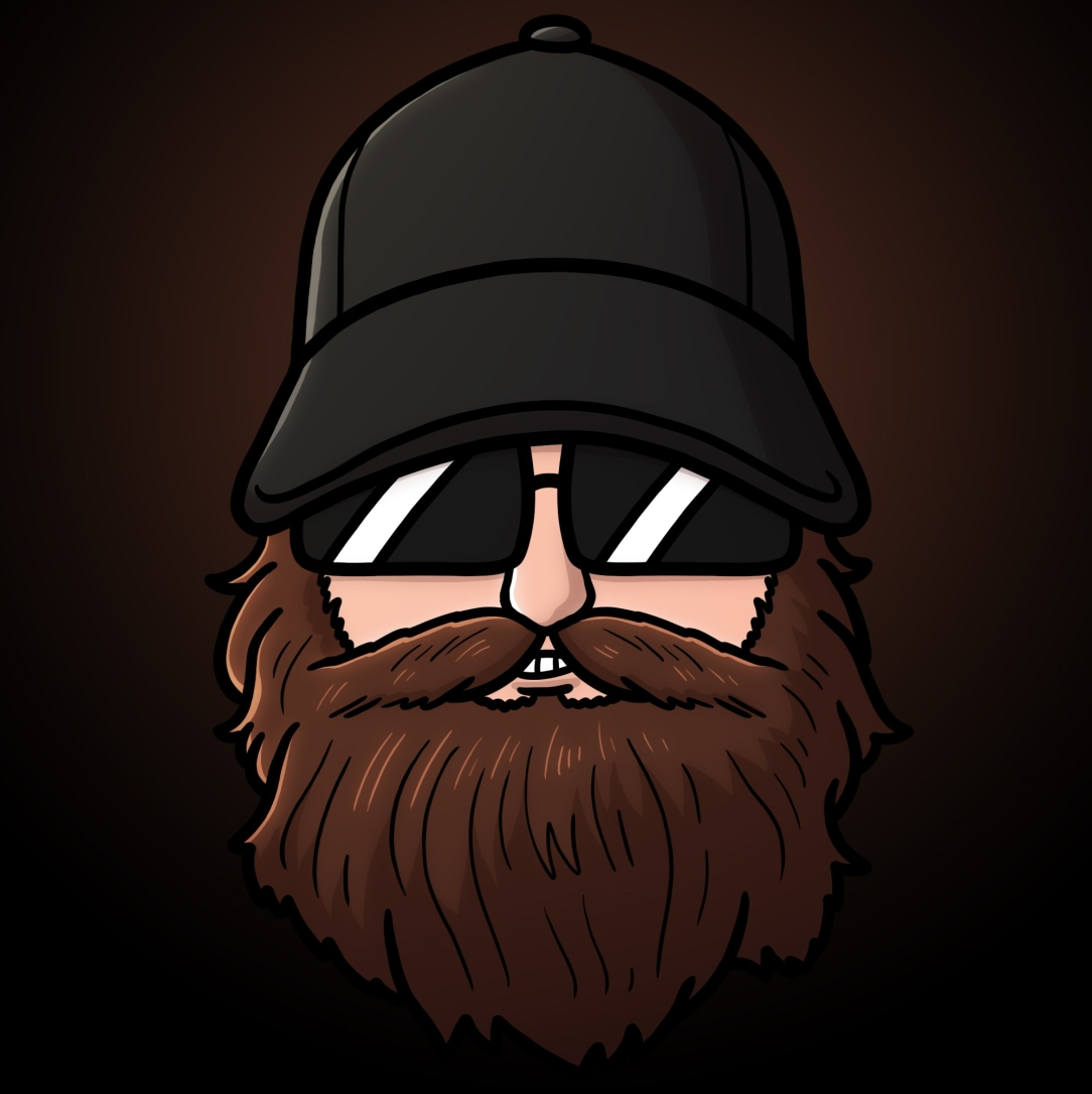 BeardGuy_Stevenstack