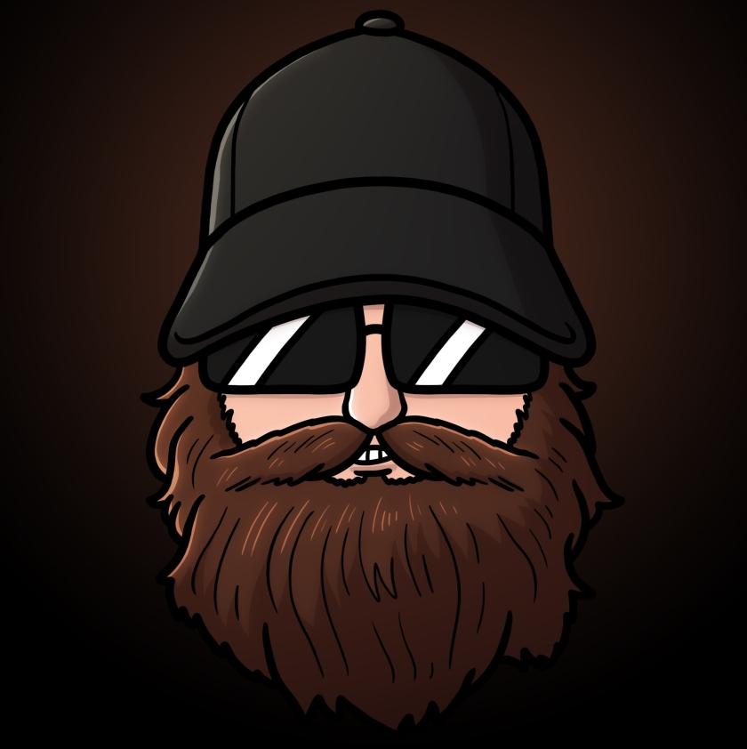 BeardGuy_Stevenstack.jpg