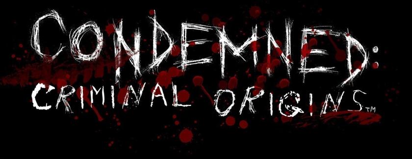 Condemned_Criminal_Origins.jpg