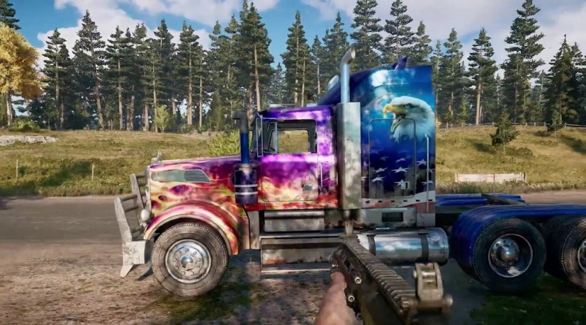 far-cry-5-widowmaker-truck.jpg.optimal.jpg