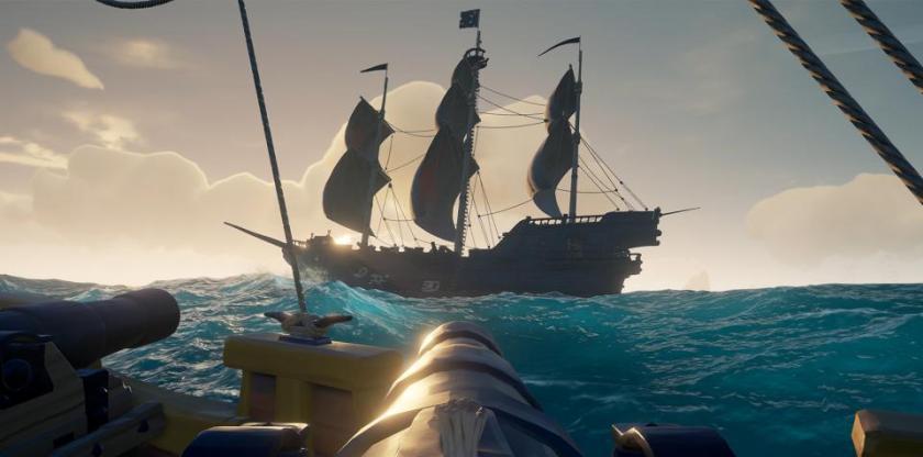 sea-thieves-sloop-vs-galleon-galleon.jpg
