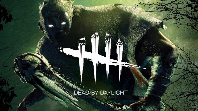 Dead-by-Daylight-Wallpaper
