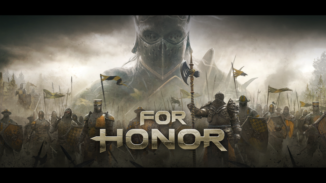 For_Honor_Wallpaper2_1920x1080
