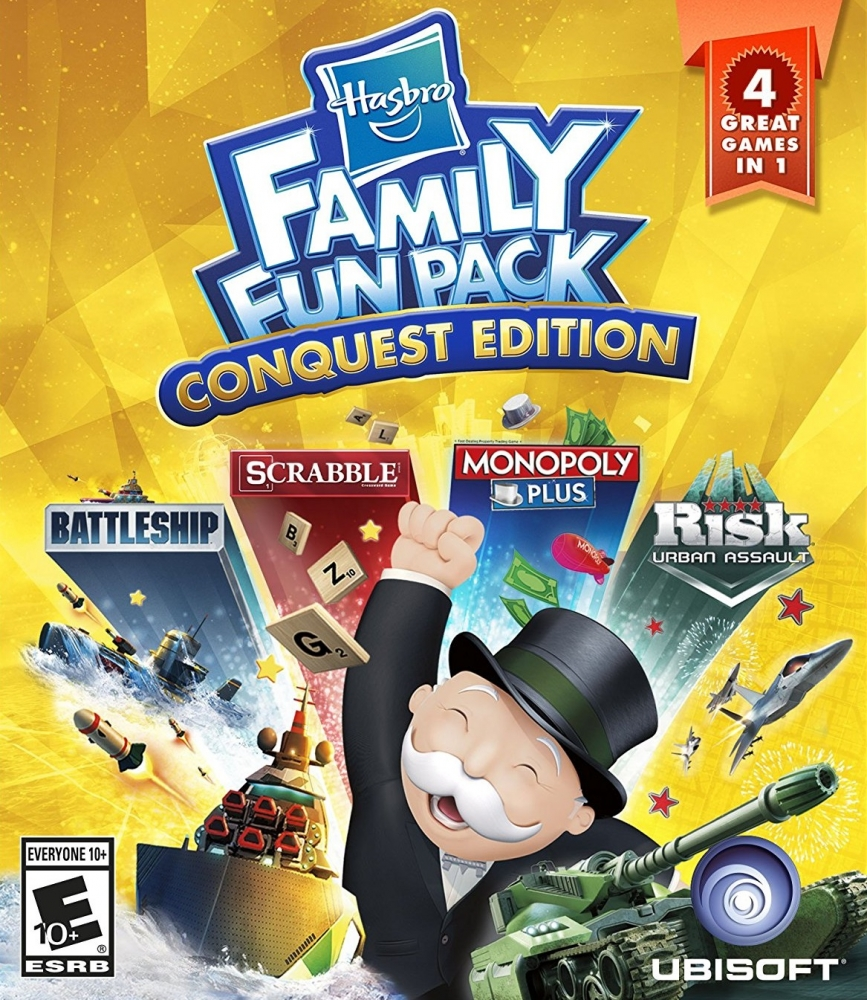 Hasbro-Family-Fun-Pack-Conquest-Edition-635059-full