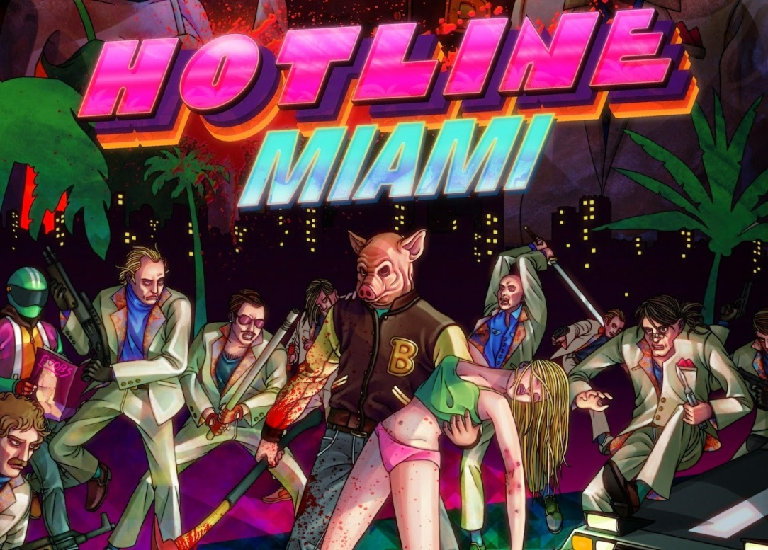 Hotline-Miami-Vita.jpeg