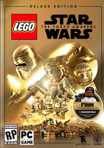 lego_star_wars_the_force_awakens_-_deluxe_edition_pc_