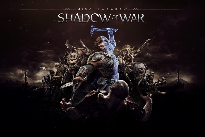middle-earth-shadow-of-war-leak-random-pn-1