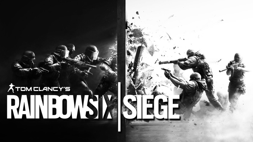 Rainbow-Six-Siege-e1449862042834