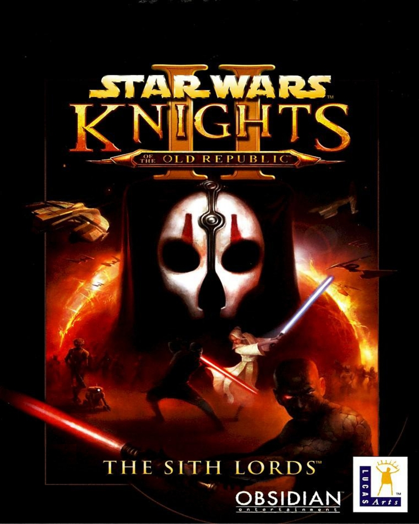 star_wars__knights_of_the_old_republic_2__poster_by_lexxbomb-d4qzrq3