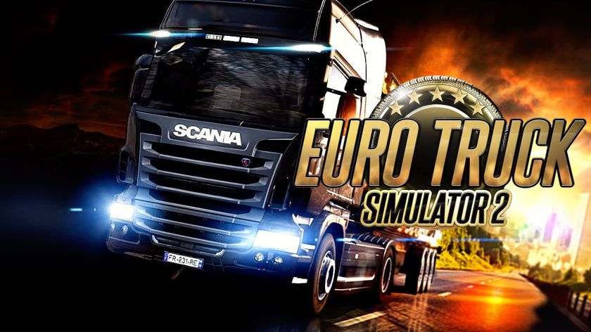 thumb-079-euro-truck-simulator-2-1-compressed