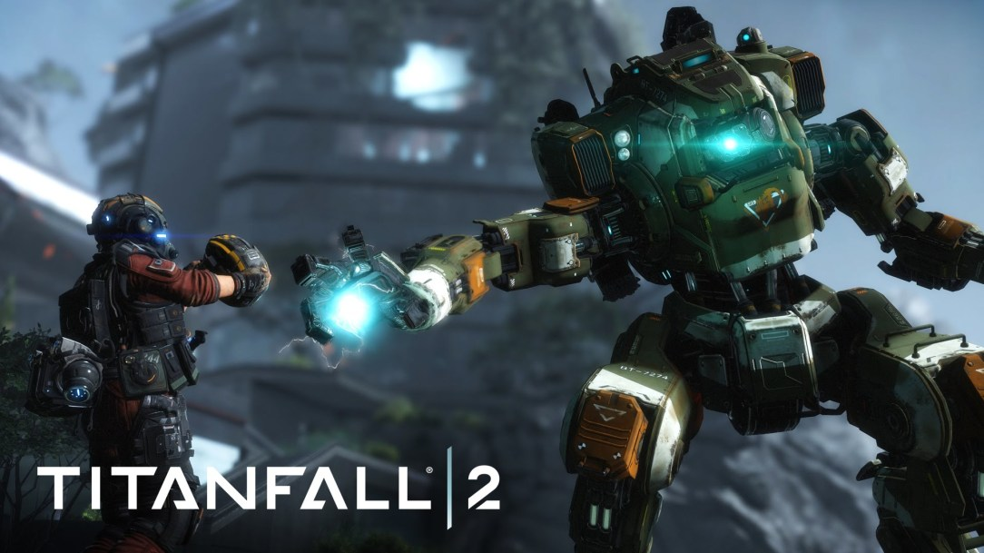 titanfall-2-video-explains-the-s