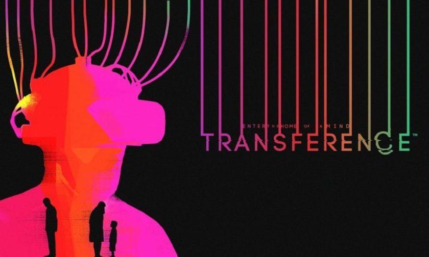 3398604-transference-vr-image.jpg